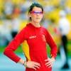 Испания: олимпийская чемпионка Рут Бейтиа завершает карьеру