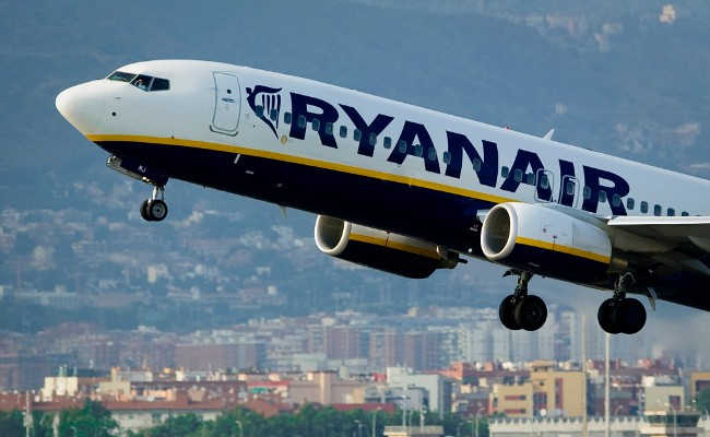Португалия: новый рейс из Порту на Мальту