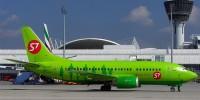 Авиапассажиры, застрявшие в Мюнхене, могут требовать компенсации