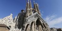 Испания: район Храма Саграда Фамилия ждет реновация