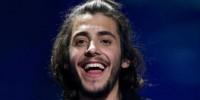 Португалия: Сальвадор Собрал возвращается на сцену