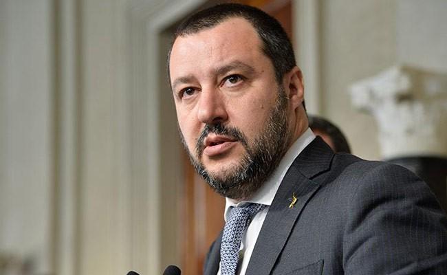 Подоходный налог для семей в Италии может быть снижен до 15%
