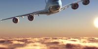 Для поездок по Испании чаще выбирают самолеты