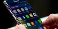 Календарь сломал смартфоны Samsung