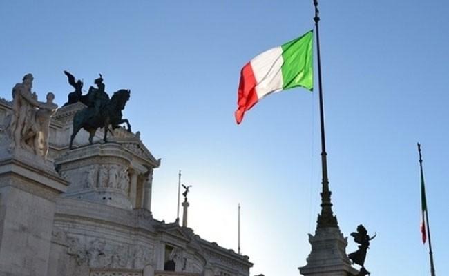 Италия потеряла семь млрд. евро из-за антироссийских санкций