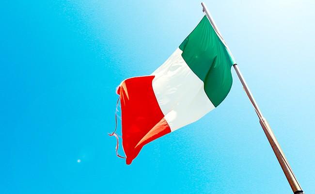 В Италии оценили потери от антироссийских санкций