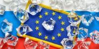 Итальянская Лигурия призвала отменить санкции против России