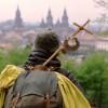Португалия: помощь паломникам на пути святого Иакова