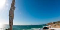 Португалия: Santa Cruz Ocean Spirit