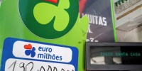 Португалия: обладатель 190-миллионной премии - уже объявился