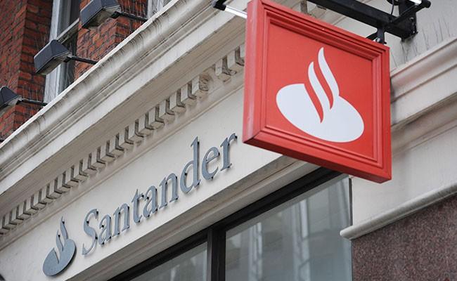Испания: в банках на западе Арагона растут очереди из каталонцев
