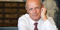 Португалия рассчитывает на стабилизацию отношений между РФ и ЕС
