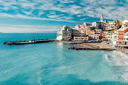 Италия: на Сардинии туристам запретят выносить песок на полотенцах