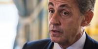 Саркози назвал свою жизнь адом