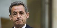 Саркози пообещал запретить буркини во Франции