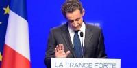 Саркози намерен бороться за президентский пост на выборах 2017 года