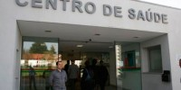 В Лиссабоне появятся семь новых поликлиник