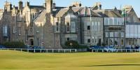 В Шотландии продано самое дорогое поместье