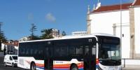 Португалия: общественный транспорт станет доступнее