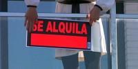 Аренда недвижимости в Испании незначительно подешевела