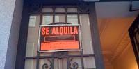 Составлен портрет типичного арендатора жилья в Испании