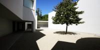 Португалия: «Коллекция Серралвеш: 1960 - 1980»