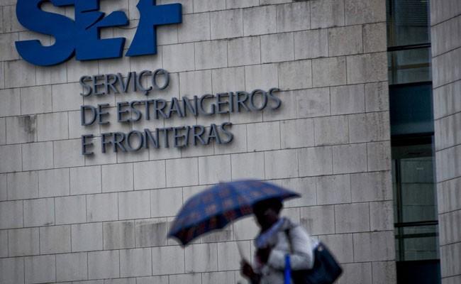 Португалия: отказ в визе