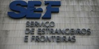 Португалия: ВНЖ для осужденных