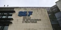 Португалия: вердикт от SEF