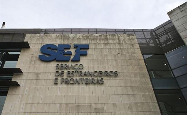 Португалия: пасторы евангелической церкви задержаны за торговлю людьми