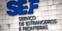 Португалия: иностранцев стало больше
