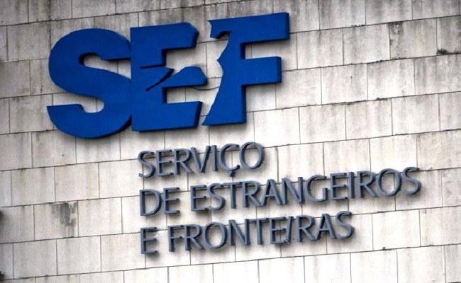 Португалия: SEF обнаружил 8 нелегалов на работах в Алгарве