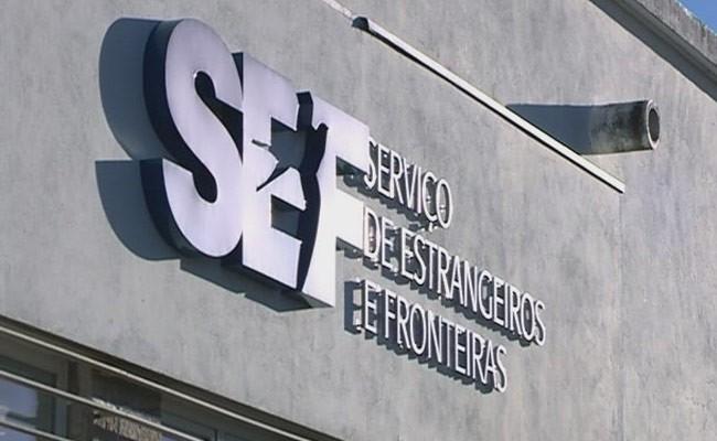 SEF выявила 773 работодателя, нанимавших нелегальных рабочих