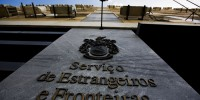 Сколько стоит португальское гражданство