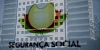 Португалия: Segurança Social вносит коррективы