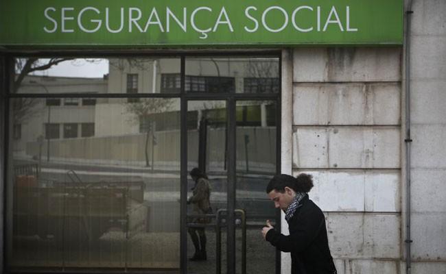 Португалия: Segurança Social увеличила доходы