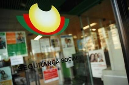 Португалия: помощь самозанятым работникам - расширяется