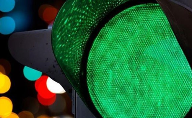Португалия: камеры в светофоре