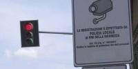 Италия: в Милане появились «умные» светофоры