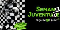 В курортном городке Португалии пройдет Неделя молодежи