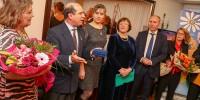 Португалия: итоги конкурса «Моя семья»