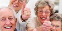 Португалия: карточка для поддержки пожилых людей