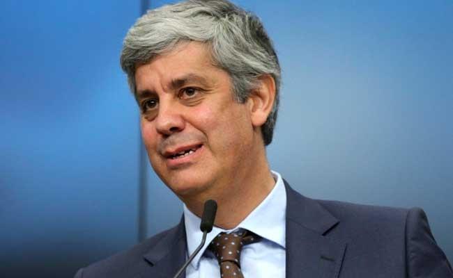 Уровень безработицы в Португалии близок к 6%