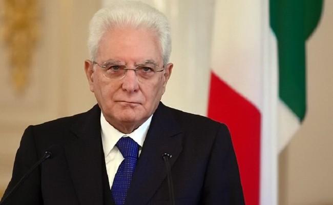 Сенат Италии одобрил