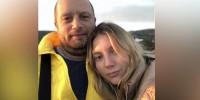 Россияне застряли на яхте в Испании