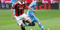 Итальянские клубы повторили рекорд по нулевым ничьим