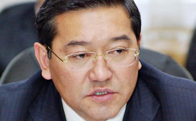 Бывший премьер-министр Казахстана приговорен к10 годам колонии закоррупцию