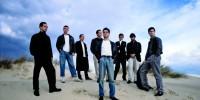 В Лиссабоне и Порту пройдут юбилейные концерты группы «Sétima Legião»