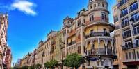 В Испании раскрыта схема мошенничества с арендой жилья