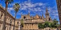 В Испании пройдет саммит Всемирного совета по туризму и путешествиям